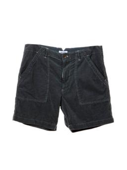 Deck Short