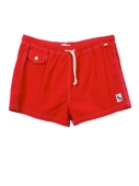 Swim Trunk Short