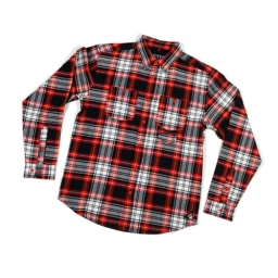 Central State Utility Shirt