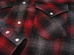 High Grade Western Wear
