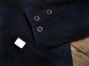 1953 Work Jacket