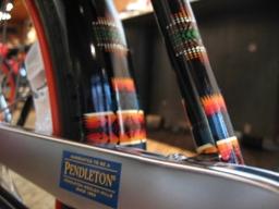Mens Pendleton Cruiser.09