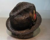 Roebling Black