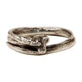 Radius Ring