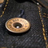 Shop Big Star. Button