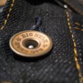 Shop Big Star. Button