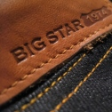 Shop Big Star. Label