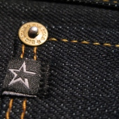 Shop Big Star. Rivet. Tag