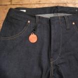 Shop BLKSMTH. Coin Pocket