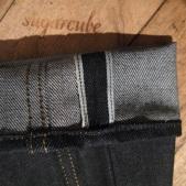 Shop BLKSMTH. Reg Roger Selvage