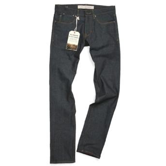 Williamsburg Garment Company MW11-610.01