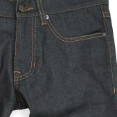 Williamsburg Garment Company MW11-610.05