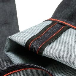 Williamsburg Garment Company MW11-610.07