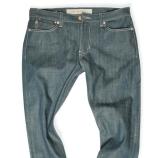 Williamsburg Garment Company MW12-602-R07.02