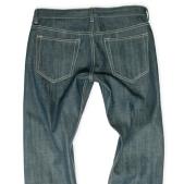 Williamsburg Garment Company MW12-602-R07.05
