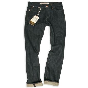 Williamsburg Garment Company MW12-606-R02.01