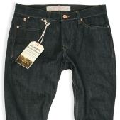 Williamsburg Garment Company MW12-606-R02.02