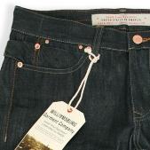 Williamsburg Garment Company MW12-606-R02.03