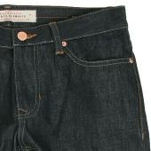 Williamsburg Garment Company MW12-606-R02.04
