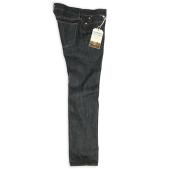 Williamsburg Garment Company MW12-606-R02.05