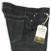 Williamsburg Garment Company MW12-606-R02.06
