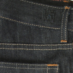 Williamsburg Garment Company MW12-606-R02.07