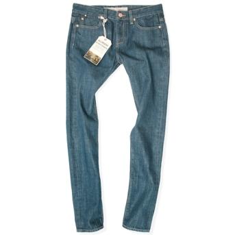 Williamsburg Garment Company WW12-604.01