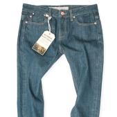 Williamsburg Garment Company WW12-604.02