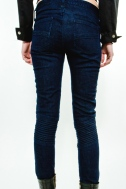 Earl Salko Motorcycle Jeans