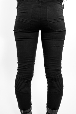 Earl Salko Motorcycle Pants