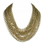 Jenny Bird Rawley Collar