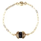 Jenny Bird Lantern Bracelet