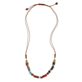 Market Necklace