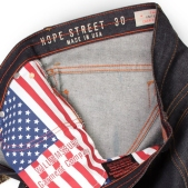 Hope Street Made in the USA